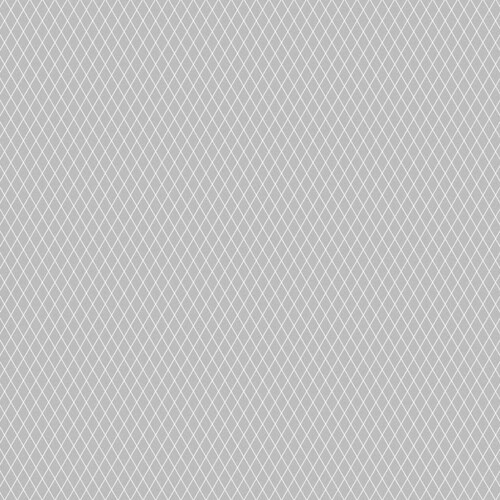 20-cool_grey_light_NEUTRAL_subtle_diamond_SOLID_12_and_a_half_inch_SQ_350dpi_melstampz
