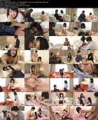 SDSI-032 Active Service Of TV Talent!And Akihabara Active Maid