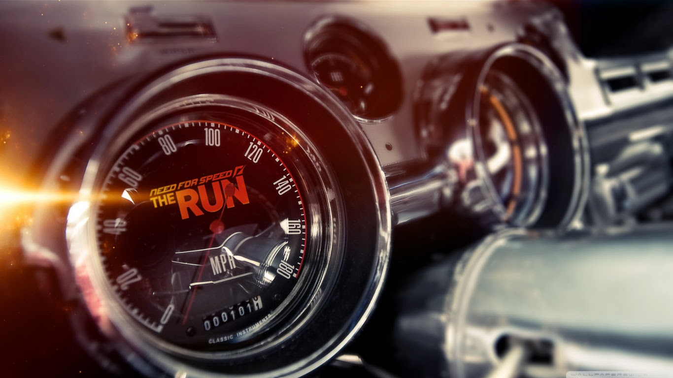 Need For Speed Hd Wallpapers 1080p Wallpapers Comp