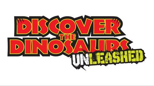 Enter To Win Four Tickets Discover The Dinosaurs Unleashed Read More