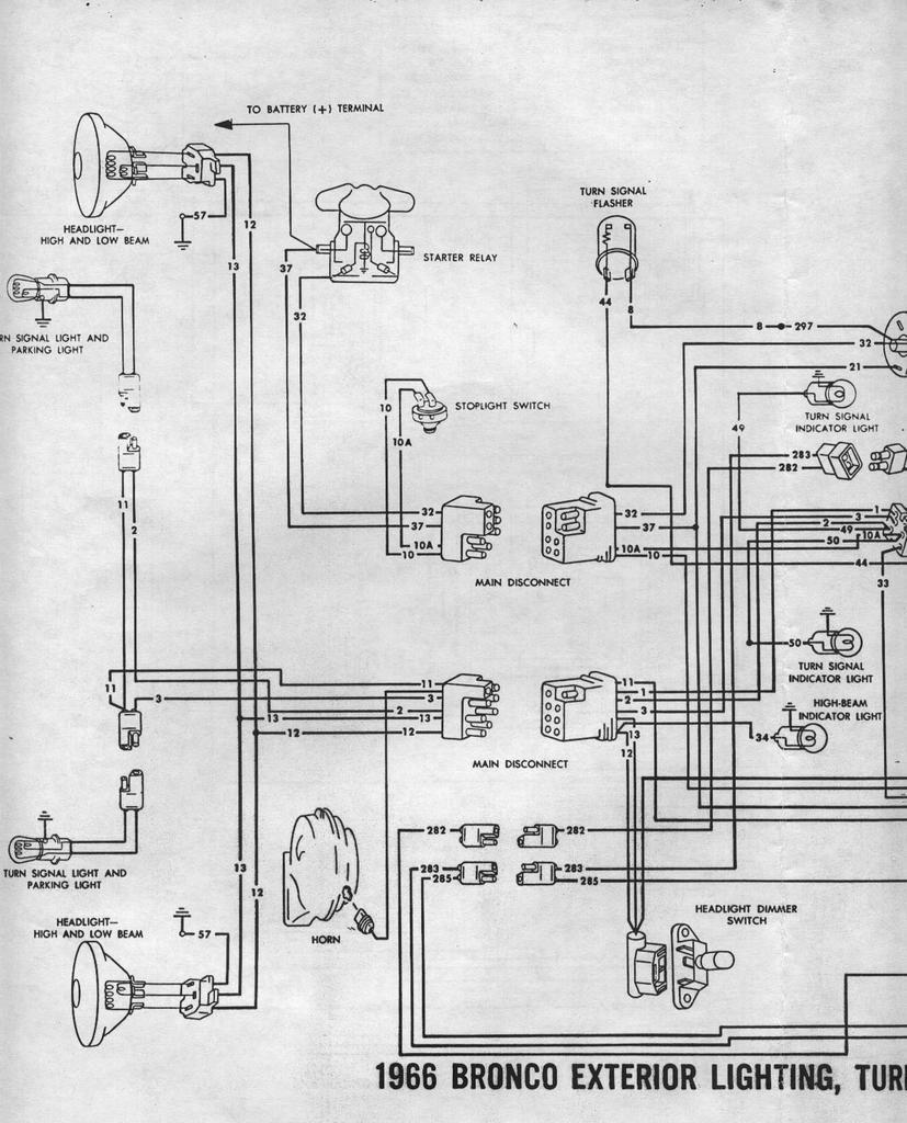 Diagram 56 F100 Wiring Diagrams Full Version Hd Quality Wiring Diagrams Holoschematic Biorygen It