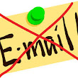 ComputerBits Blog  » Blog Archive   » Email problem for cbits.net  users  23rd Sept 2015