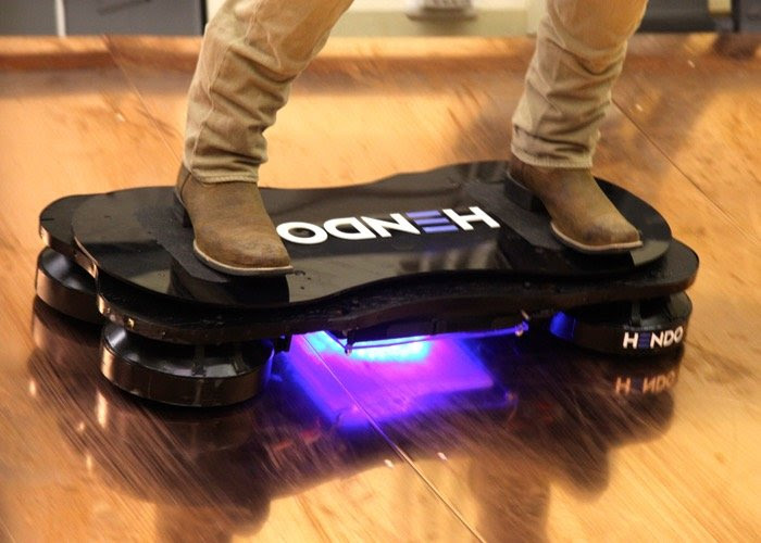 http://www.geeky-gadgets.com/wp-content/uploads/2014/10/Hoverboard.jpg