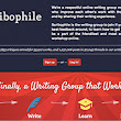 Review: Scribophile, An Online Writing Group