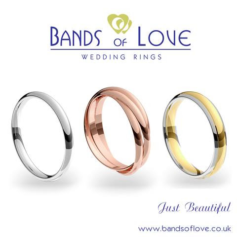 Bands of Love (UK) (@BandsOfLove) | Twitter