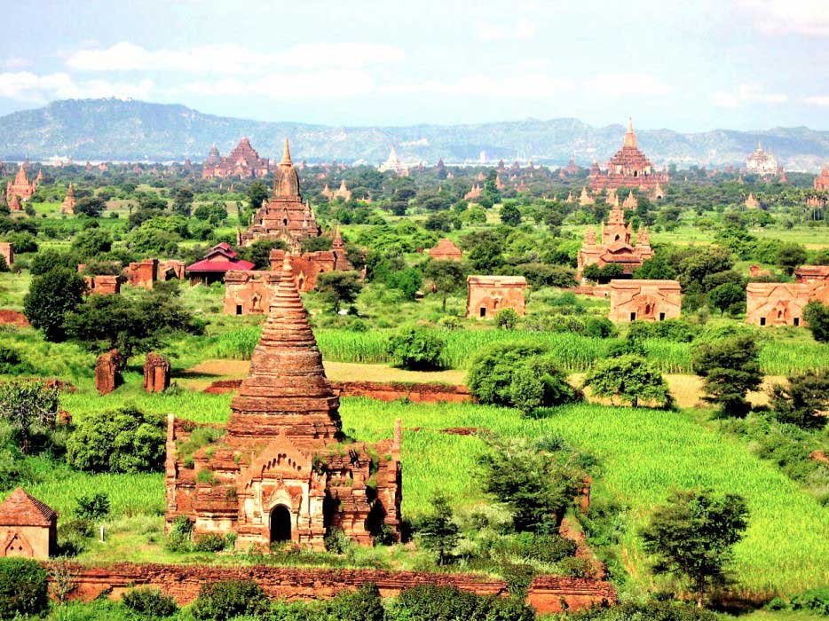 ancient_city_of_bagan_myanmar9-934x