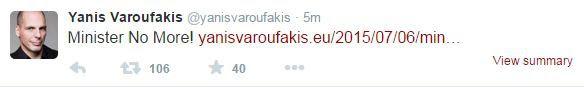 varoufakis_tweet