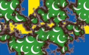 Ummah Sweden