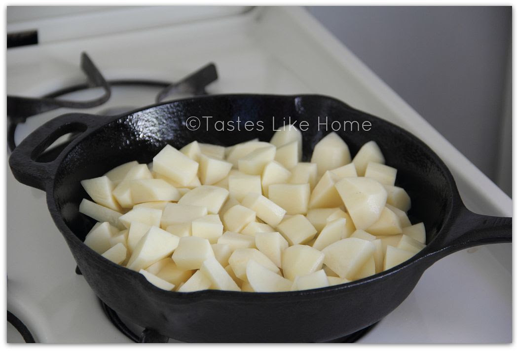 Potatoes Cooking photo potatoescooking_zps5eca1271-1.jpg