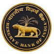 RBI Released Phase I Result for RBI Grade B Officers Examination 2018