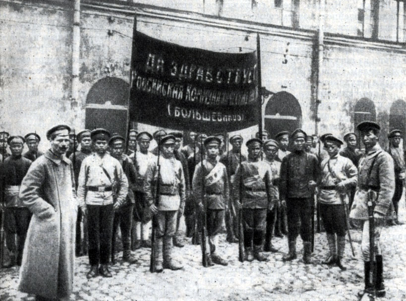 """Результат пошуку зображень за запитом """"23 февраля 1918 года"""""""
