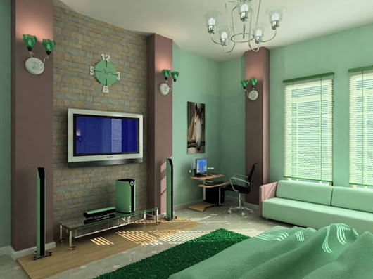 Choosing a Interior Decorator in Kolkata