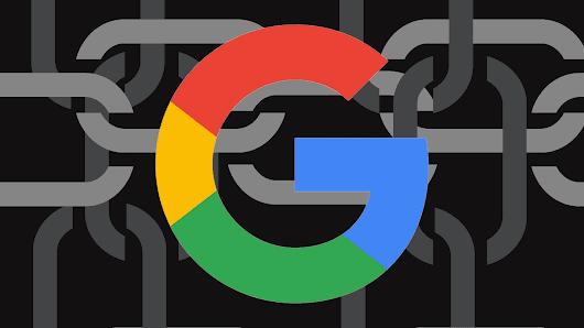 New Google link study shows links are as important as ever for ranking well in search