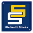 Submit CV: Safety Learnership Opportunity at Stefanutti Stocks - Khabza Career Portal - Puff and Pass Jobs