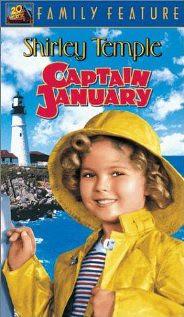 captainjanuary
