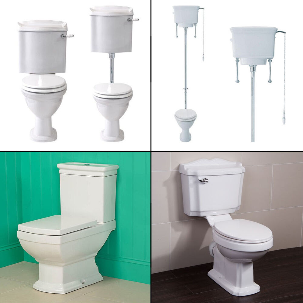 Image Result For P Bathroom Suites