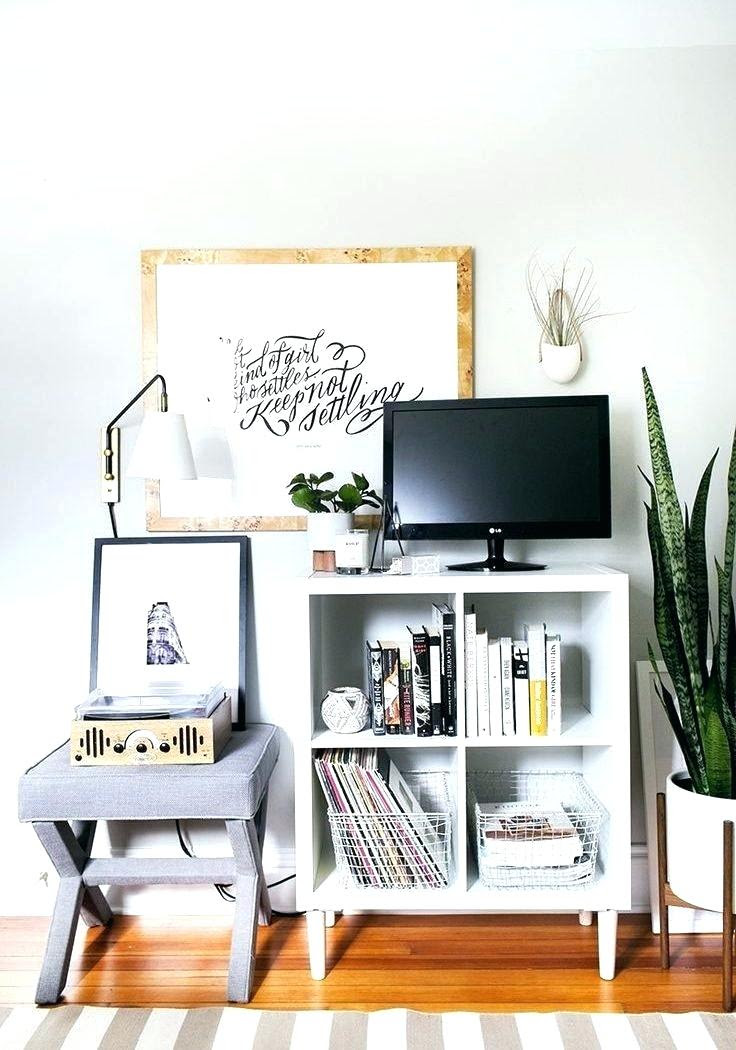 Small Bedroom Tv Stand Ideas Interior Home Decorations High