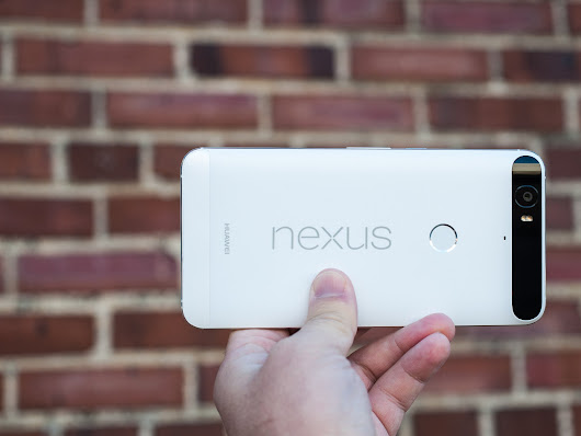 How, exactly, would a 'Google phone' fix what Nexus hasn't broken?