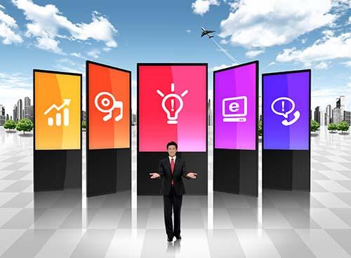 高雄,創業家,創業輔導,包裝設計,市場開發,資金調度,品牌設計,行銷包裝,產品代銷,外包服務,品牌知名度,業務團隊,經銷商,通路商,企業網站,現成網站,產業入口網,機車維修保養宅急便,機車維修保養,企業服務