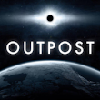 OUTPOST - An Epic Sci-Fi Adventure