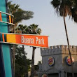 The Buena Park Boulevard of Fun - Dave's Travel Corner