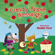 Review: Candy Apple Blessings by Maddie Frost