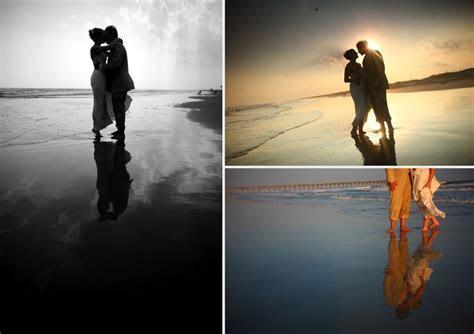 Sunset Beach, NC Wedding Photos ? Jessica and Haynes