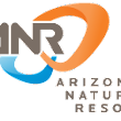 Arizona Natural Resources