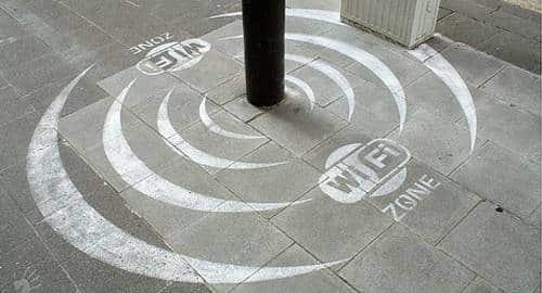 Cientistas desenvolvem Wi-Fi 11 vezes mais rápido