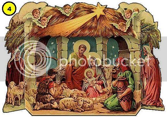 photo christmascribseries0004_zps2863dbf0.jpg
