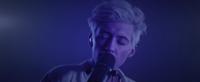 Troye Sivan - My My My! (Acoustic) artwork
