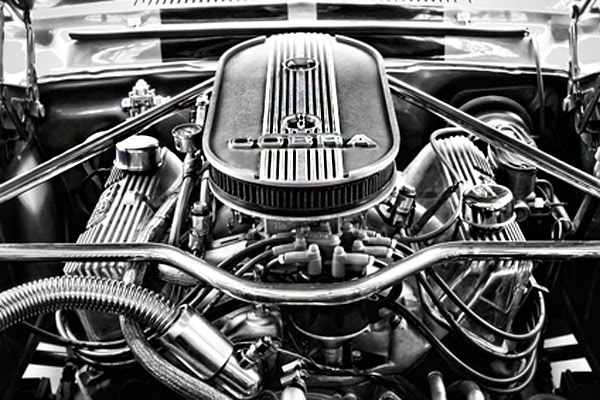 Car Insurance For Your Antiques Classics Street Rods Custom Vehicles