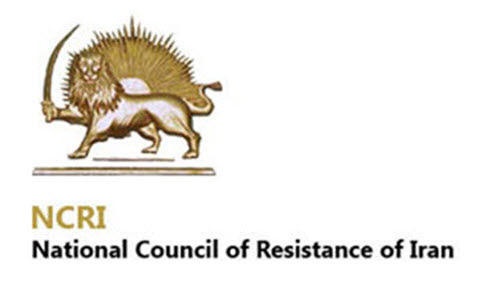 Maryam Rajavi Welcomes New Sanctions Act, Stresses Need to Immediately and Fully Implement Them