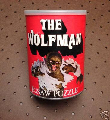 monster_wolfmanpuzzle