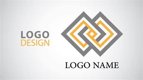adobe illustrator cc logo design tutorial logo