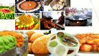 दिल्ली खाना