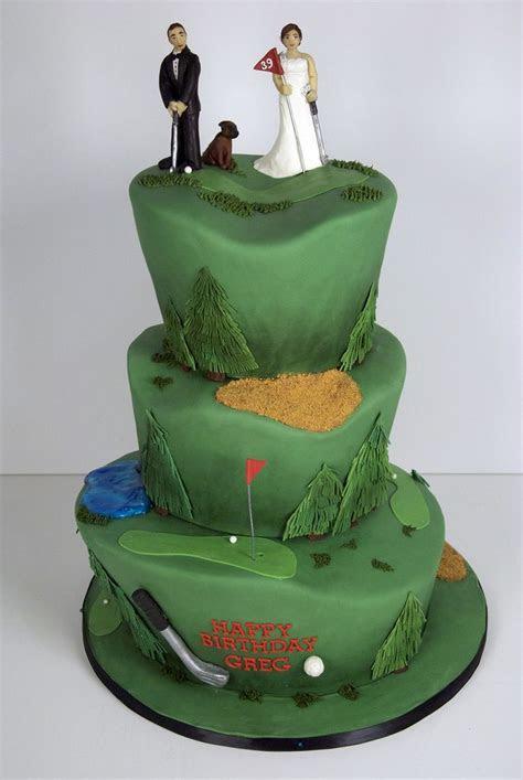 25  cute Golf theme weddings ideas on Pinterest   Golf