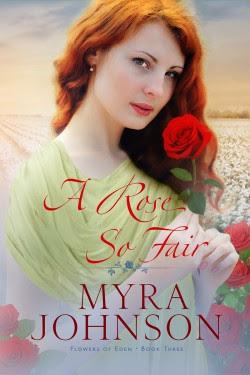 a-rose-so-fair