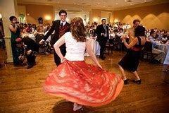 Marylyle & Jordan's Sephardic, Celtic, Balkan bash