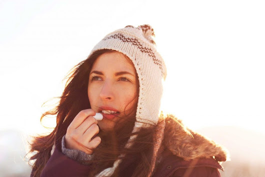 Winter Skin Tips from Dermatologists | Reader's Digest