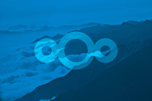 NextCloud Revives ownCloud's Open Source Cloud Storage Software - The New Stack