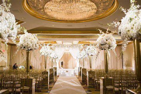 Four Seasons Atlanta Wedding 9   Elizabeth Anne Designs