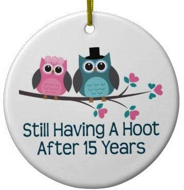 15 years marriage anniversary quotes   Google Suche   Bits