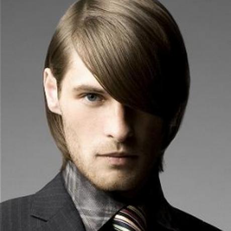 coole frisuren junge männer   frisuren testen