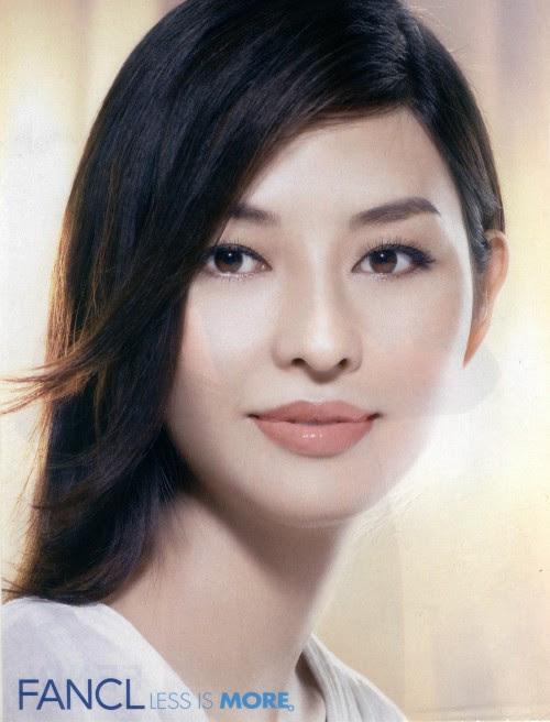 ロイヤリティフリー ベトナム 人 モデル - おすすめ写真