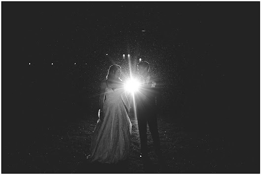Woodhall Manor Wedding Photography  |  Alice + Craig