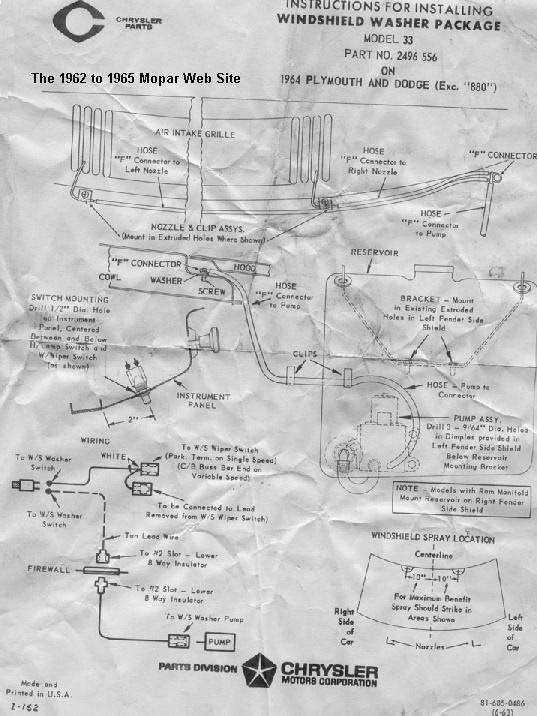 Diagram 1969 Dodge A100 Wiring Diagram Full Version Hd Quality Wiring Diagram Roguediagram Gevim Fr