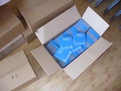 Кутиите