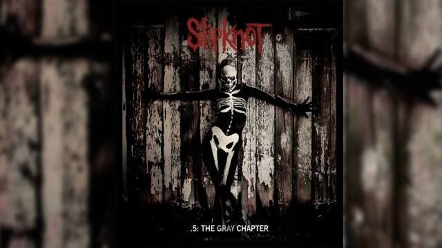 Mp3 Slipknot - Killpop Lyrics and download