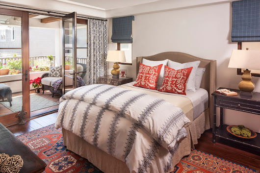 Key Measurements to Help You Design Your Dream Bedroom